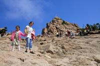 Национальный парк Сораксан