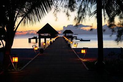 Фотографии Мальдивских островов