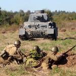 Битва за Ивановский плацдарм