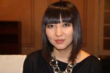 Виктория Мукранова, PR-директор компании Aviareps