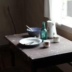Финляндия. Тампере. Музей «Рабочий квартал Амури».