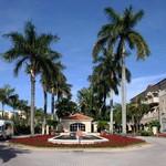 США. Fairmont Turnberry Isle Resort & Club: 120 гектаров роскоши во Флориде.