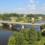 Эстония: таможенные правила