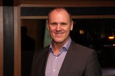 Рональд Шульц, региональный директор Lufthansa в России и странах СНГ