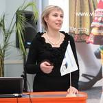 Air Estonia продолжит полеты в Санкт-Петербург