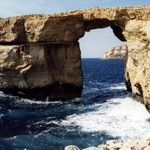 Мальтийские тайны