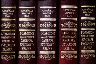 Русский язык в колледже весьма востребован