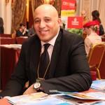 Марокко становится доступней