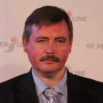 Паромные пассажиры привезли в Петербург 45 млн. евро
