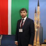 В туристском арсенале Чеченской республики числится 222 достопримечательности