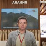 Северная Осетия. Лучше гор могут быть только горы