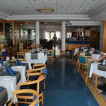 Рестораны острова Мальта. Деревня Сидживи
