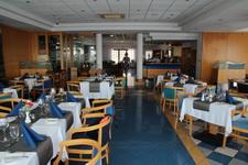 Ресторан «Blue Creek»