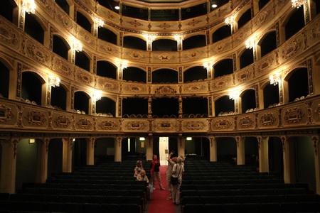 Театр «Маноэль»