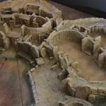 Мальта. Следы древних цивилизаций