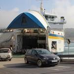 Мальта. Чудеса острова Гозо