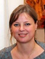 Марина Самородская, директор по туризму компании «Верса»