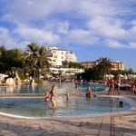 Кипр, которого мы не знаем