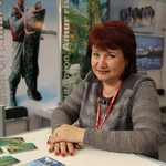 Россия. В Хабаровском крае популярны экологические туры