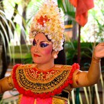 В Индонезию приедет 100 тысяч российских туристов