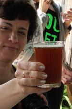 Пиво по дедовским рецептам
