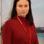 Россия. Приморский край приглашает в уссурийскую тайгу