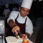 Мексика. Хиты уличной кухни