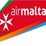 Air Malta продлевает сроки полетов из Петербурга