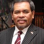Джаухари Оратмангун: «Россия – это настоящий друг Индонезии»!