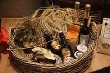 Натуральные продукты - достоинство Эстонии