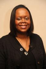 Карол Хай, директор по маркетингу Карибской Туристической Организации в странах Европы