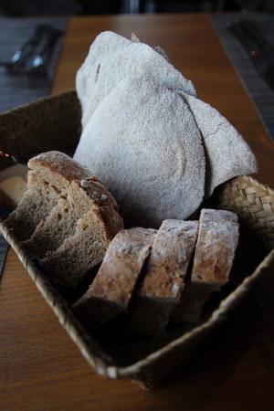 Карельский хлеб