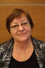 Галина Лысенко, директор представительства Министерства туризма Доминиканы