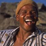 Маврикий. Как поймать рыбу весом 200 кг и остаться счастливым