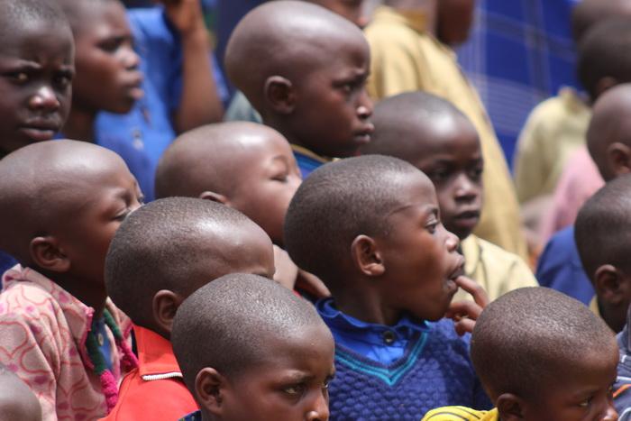 ruanda_children (6)