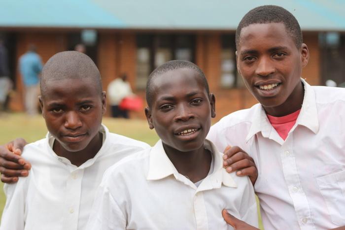 ruanda_children (8)