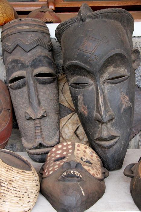 rwanda_souvenirs_0008