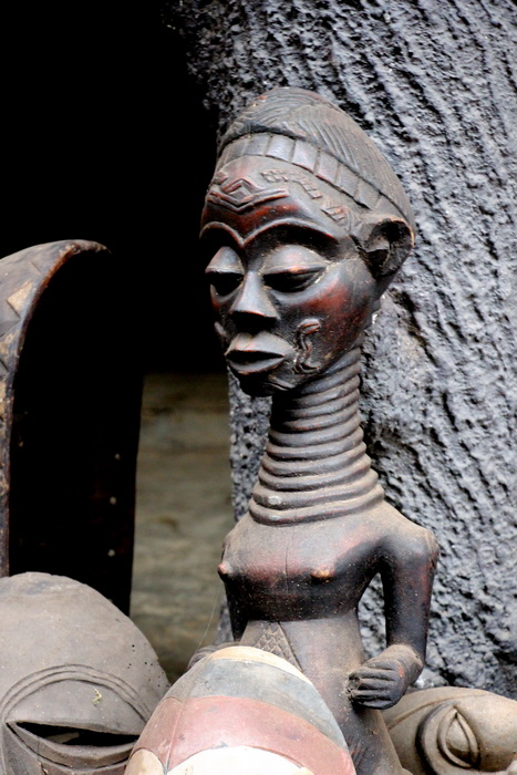 rwanda_souvenirs_0012