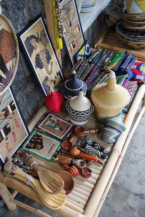 rwanda_souvenirs_0013