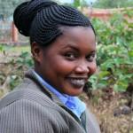 Руанда. Национальное достояние