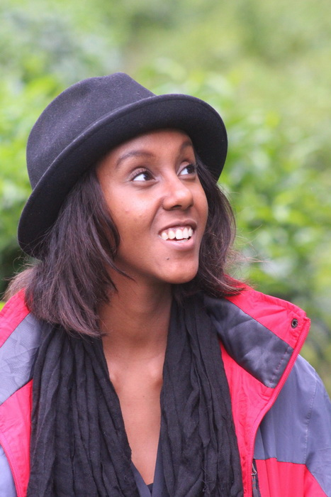 rwanda_women_0007