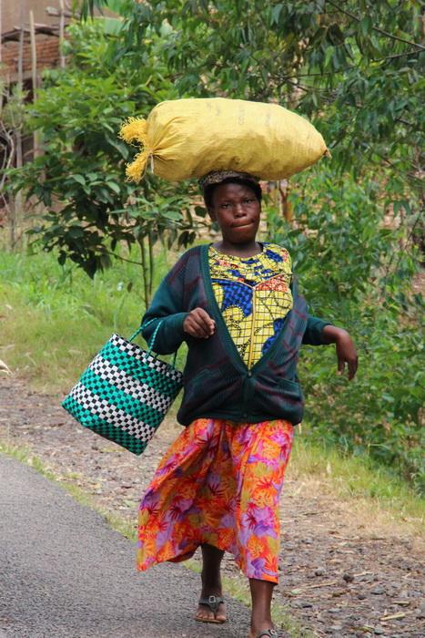 rwanda_women_0008