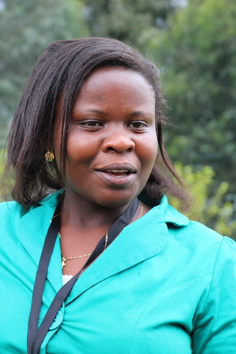 rwanda_women_0009