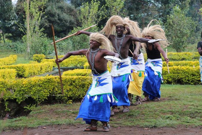 rwande_dance_0003