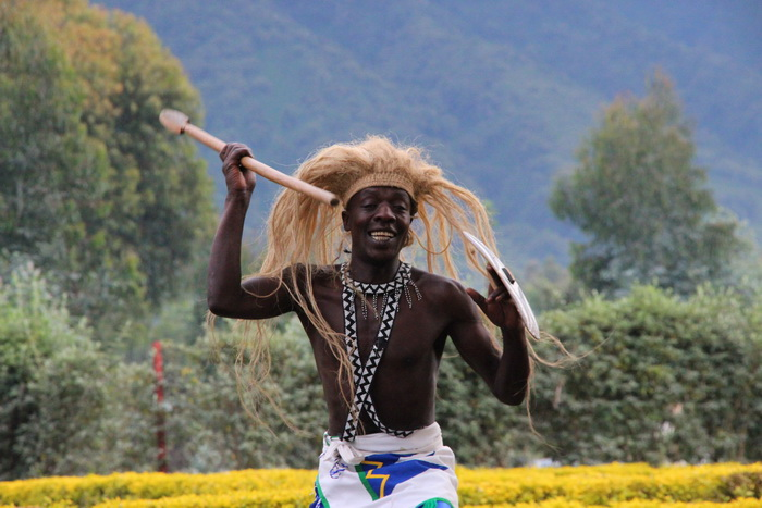 rwande_dance_0007