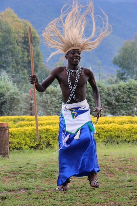 rwande_dance_0009