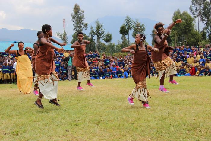 rwande_dance_0013