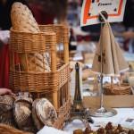 В Петербурге пройдет Французская рождественская ярмарка