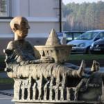 Литва. Лечение с увлечением