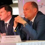 Россия. Лекарство против кризиса